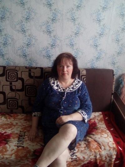 Елена Любартас