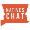 Natives.Chat