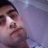 Хабиб Садреддинов АНЛ3-10