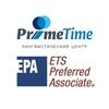 Prime Time- английский язык! ONLINE