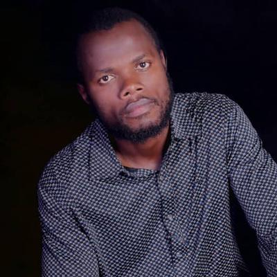 Daniel-Kanku-Djobo Kadjobo, Kolwezi