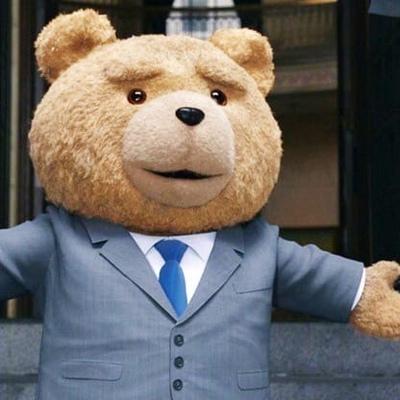 Cute Ted, Алматы