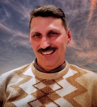 Игорь Константинов, Йошкар-Ола