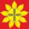 Администрация Песчанокопского района