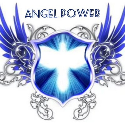 Angel Power, Москва