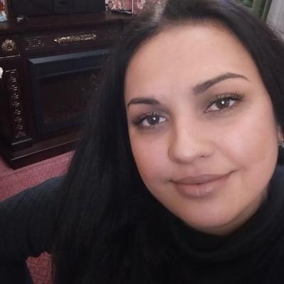 Elena Prekrasnaya