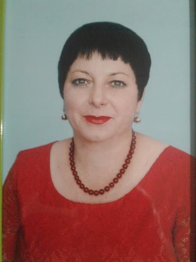 Татьяна Штуканова, Новосибирск