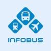 INFOBUS - Билеты на автобус онлайн