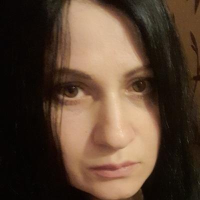 Лена Лена, Муравленко