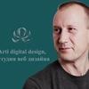 Ilya Alyamkin