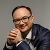Artem Cherepanov