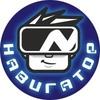НавигаторVR|Клуб виртуальной реальности|Белгород