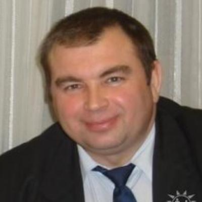 Александр Чернов, Псков