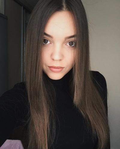 Irea Gill