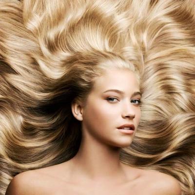 Katerina Beautiful-Hair, Псков