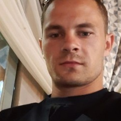 Николай Пушкарев, Тюмень