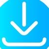 SoftLoad - Программы для ПК Бесплатно