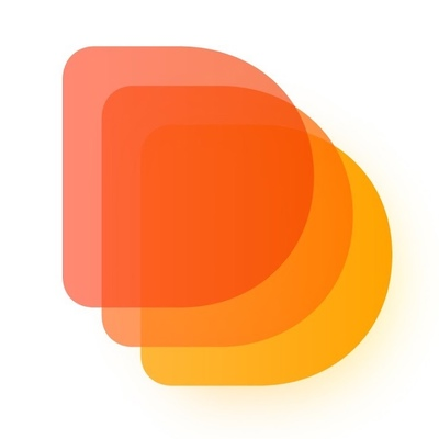 Dodo Page