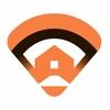 TektonMaster / Строительная компания