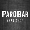 ParoBar Vape Shop Екатеринбург