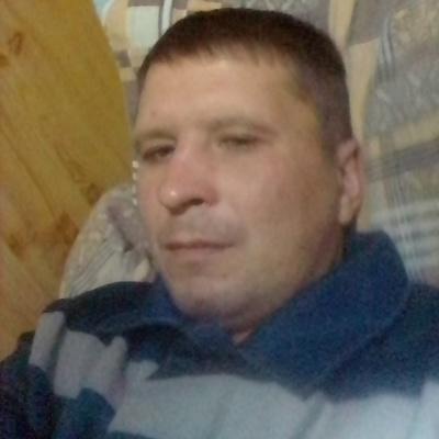 Дмитрий Беспалов, Троицк