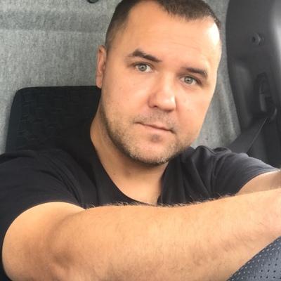 Вадим Шишлов, Киржач