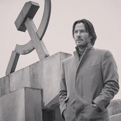Вячеслав Петров, Ставрополь