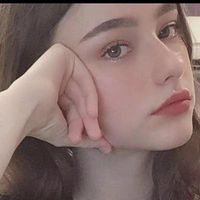 Диана Сангсер