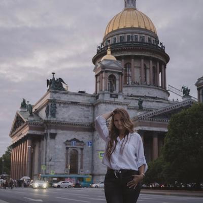Елена Ян-Мин