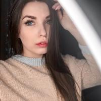 ВикаМаксимова