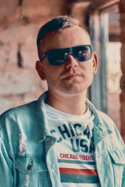Дмитрий Пименов, Воронеж