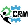 CRM-VoIP