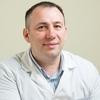 Психолог Сергей  Карпунин.