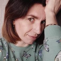 ЕкатеринаАртикулова