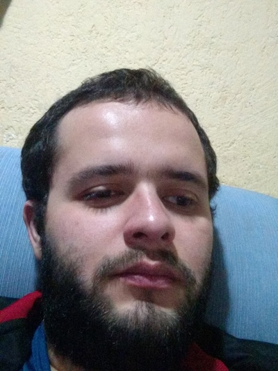 Jeferson Oliveira, Brasília