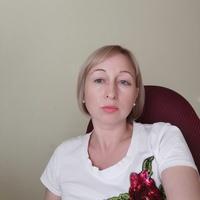 АлинаМихеева