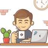 Блог  IT заработка