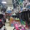 Velo Toys 8-100