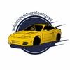 Автоинструктор Зеленоград|Инструктор по вождению