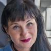 Olga Shpakovich