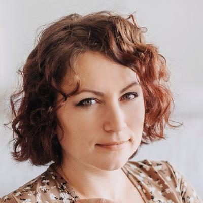 Eve Green, Николаев