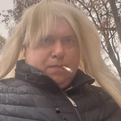 Мария Новак, Якутск