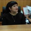 Natalya Pravdova