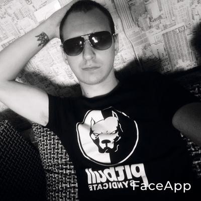 Nikolay Verdin, Magnitogorsk
