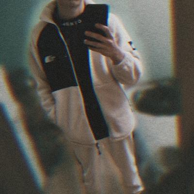 Кирил Мирный
