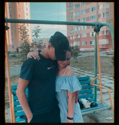 Денис Любимов, Озерск