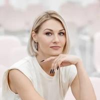 ЕкатеринаМирошниченко