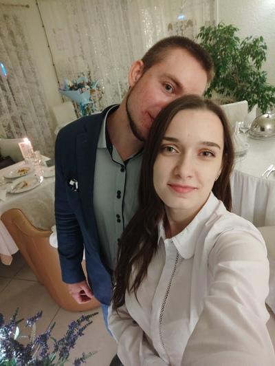 Дмитрий Кислицин, Челябинск