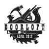 Межкомнатные двери Door Loft