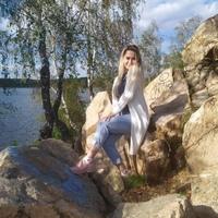 АнастасияКузнецова